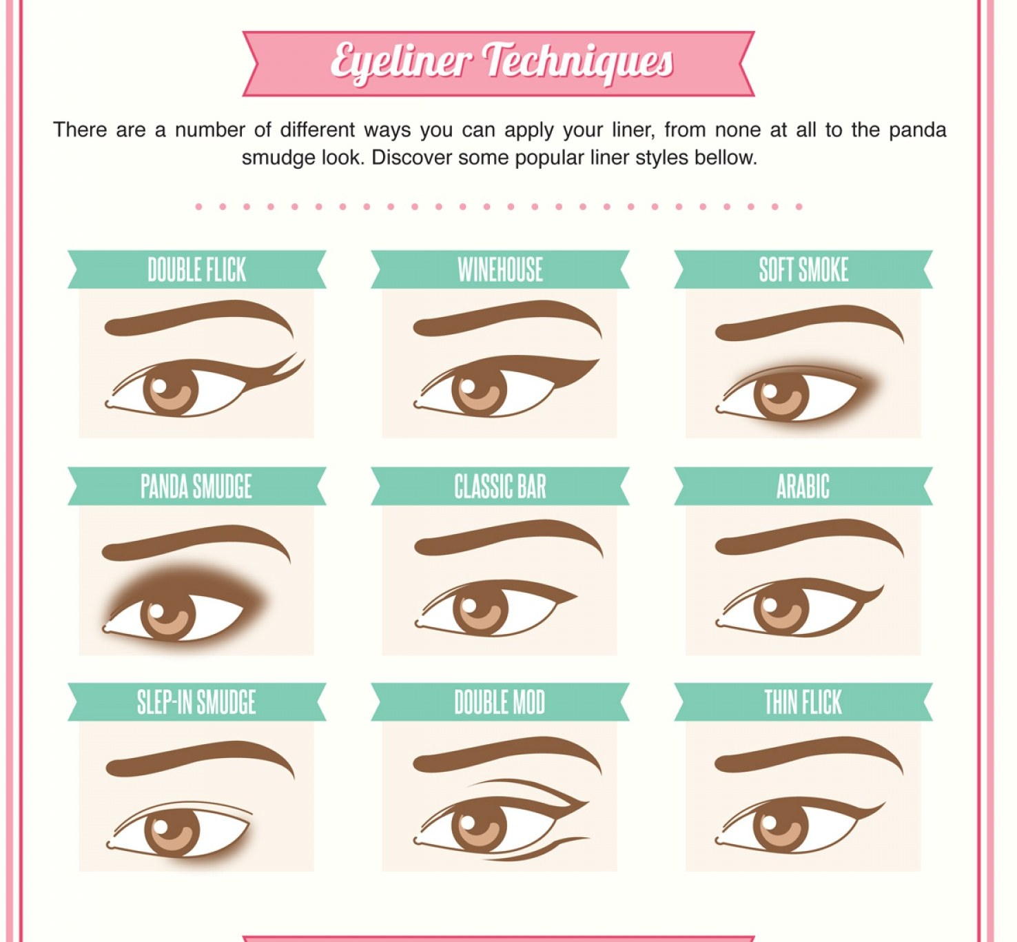 9 unbelievably simple steps to perfect makeup 53300a153e3d6 w1500 4